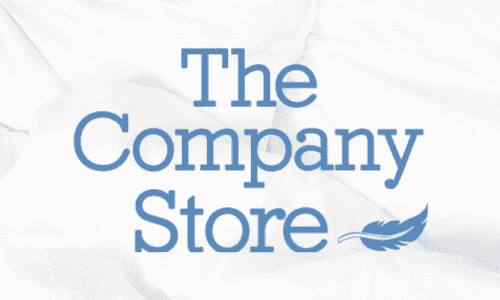 Image for The Company Store
