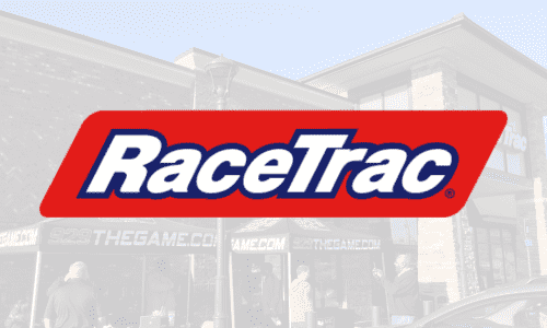 Image for RaceTrac