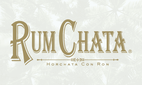 Image for RumChata