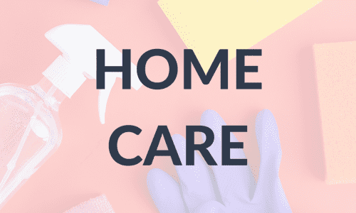 Image for Home Care