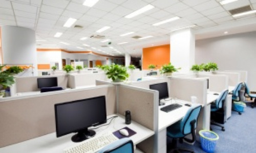 How to Reduce Allergens at Work