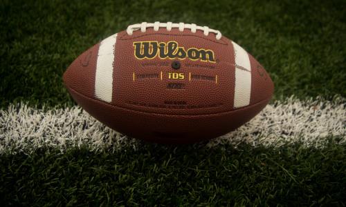Throw a Clemson Football Party!