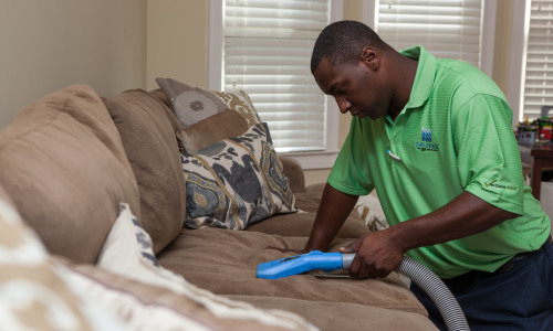 Upholstery Cleaning: Stains to Avoid