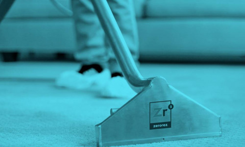 6 Things to Consider When Hiring a Carpet Cleaner