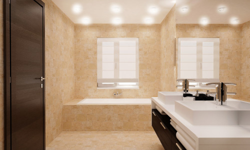 Do's and Don'ts Guide to Travertine Cleaning