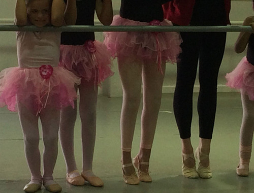 Dance Ability 2014
