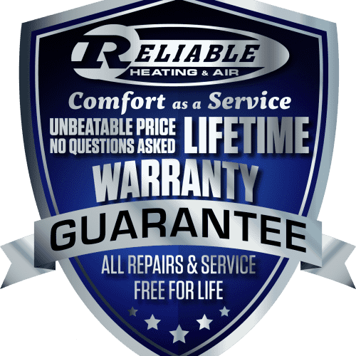 Unbeatable Price and Warranty Guarantee