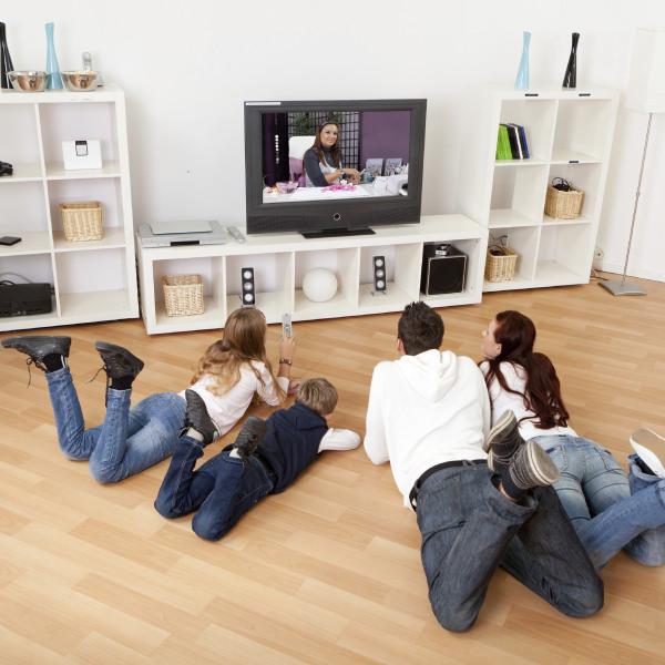 EMC Home Technology