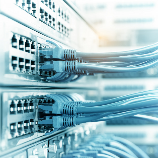 Design and Cabling