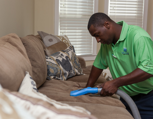 Image for Upholstery Cleaning: Stains to Avoid
