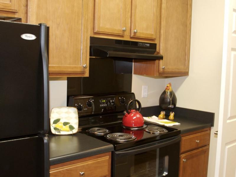Huntington Court Amenities Onestreet Residential