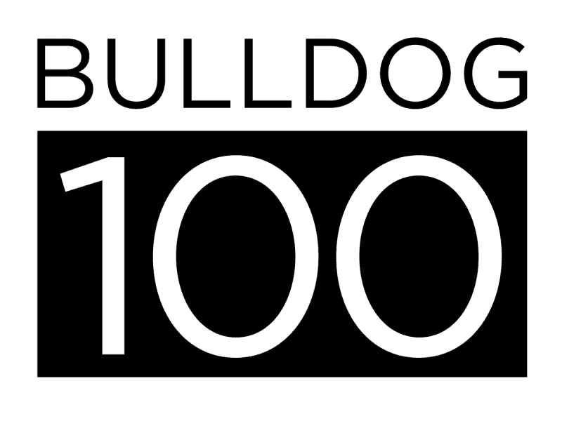 UGA Names Inspect-All Services to 2018 Bulldog 100 List