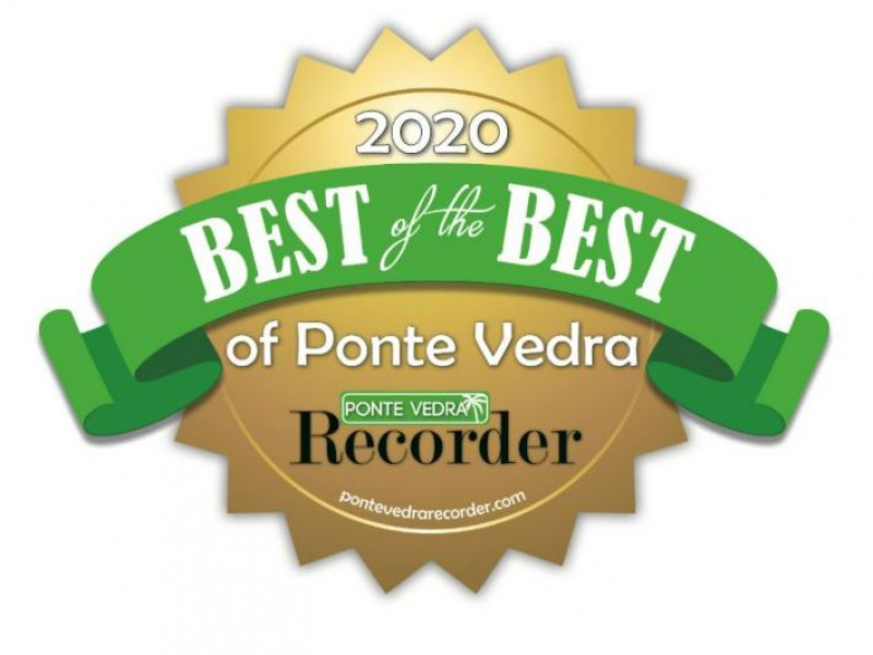 Kingfish Pest Control Named Best of Ponte Vedra for Pest Control in 2020