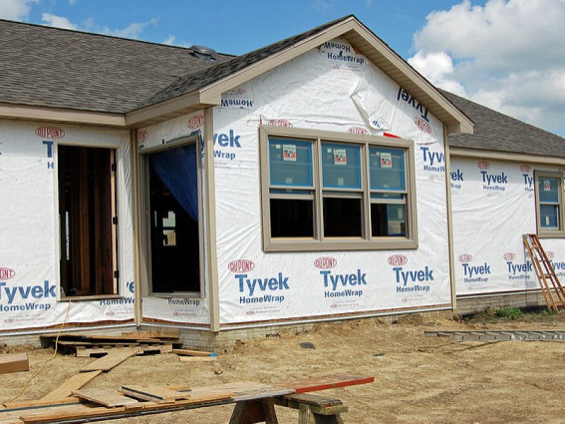 Why You Need a Home Inspection Before Buying a Newly Constructed House