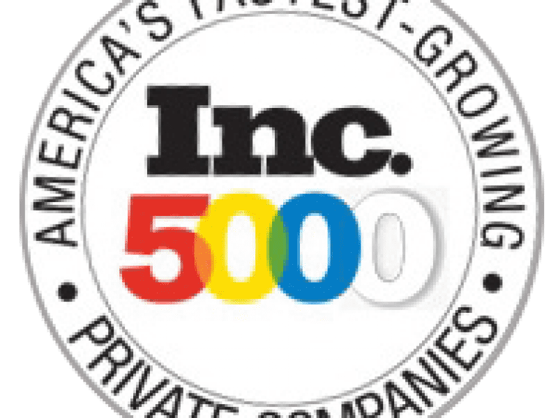 Inspect-All Services Named to Inc. 5000 List of America�s Fastest-Growing Private Companies for Second Year Running