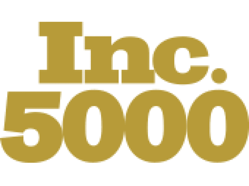 Inspect-All Services Named to Inc. 5000 List of America�s Fastest-Growing Private Companies