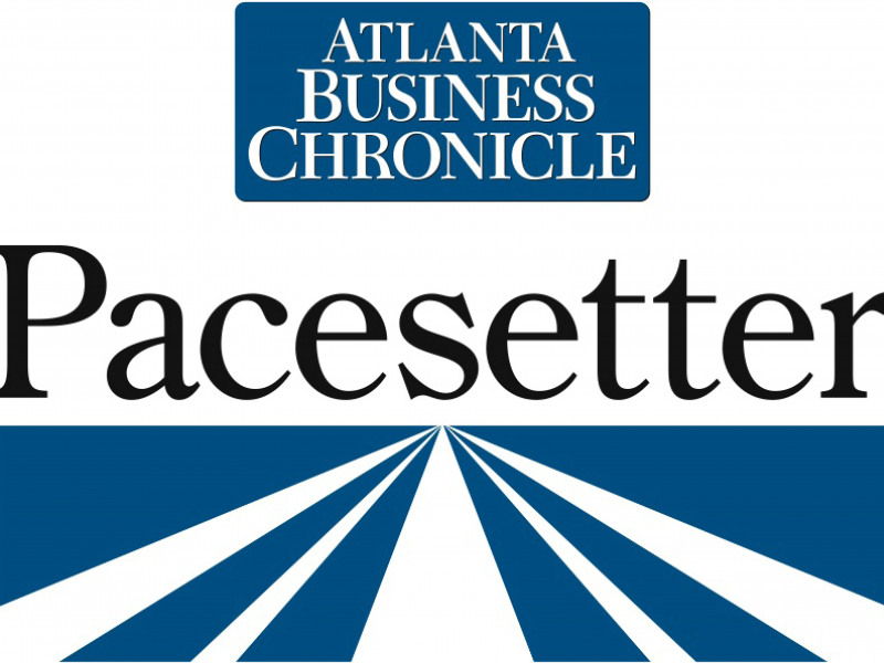 Inspect-All Services Named to  2017 Atlanta Business Chronicle Pacesetter List