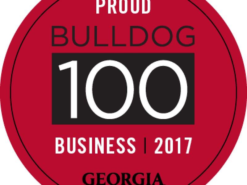 Inspect-All Services Named to Bulldog 100: Fastest-Growing Bulldog Businesses Class of 2017