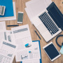 Cleaning up Your Work Space