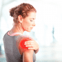 Understanding The Connection Between Poor Posture and Shoulder Impingement