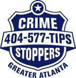 Event Sponsors Crime Stoppers
