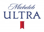 Event Sponsors Michelob Ultra