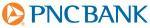 Event Sponsors PNC Bank
