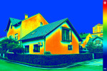 How Does Infrared Pest Detection Work?
