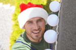 3 Holiday Decorating Safety Tips