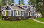 What an Ideal Home Inspection Should Cover