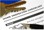 5 Reasons to Hire an ASHI Certified Home Inspector
