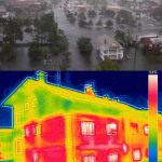 How Infrared Technology Can Protect Your Home from Post-Irma Mold