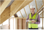 How Wind Mitigation Inspection Could Save You Money