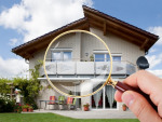 Checklist for Home Inspections
