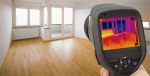 How Infrared Technology Can Help Lower Your Utility Bills