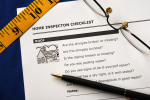 Home Inspection: Role, Importance, and Process