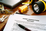 How to Get the Most from a Home Inspection