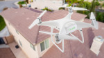 When Do You Need Drone Inspections for Your Home?