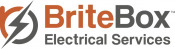 BriteBox Electrical logo