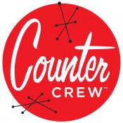 Counter Crew logo