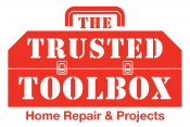 The Trusted Toolbox logo