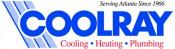 Building & Repairs logo