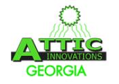 Attic Innovations of Georgia logo