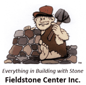 Fieldstone Center logo
