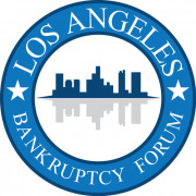 Los Angeles Bankruptcy Forum