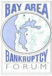 Bay Area Bankruptcy Forum (BABF)