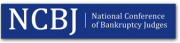 National Conference of Bankruptcy Judges