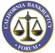 California Bankruptcy Forum
