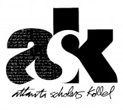 Atlanta Scholars Kollel