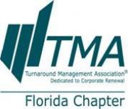 TMA Florida Chapter